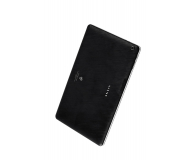 Kiano SlimTab 10 3GR C3230/1024MB/8GB/Android 5.1  - 275872 - zdjęcie 5