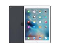 Apple iPad Pro Silicone Case grafitowy - 275700 - zdjęcie 3