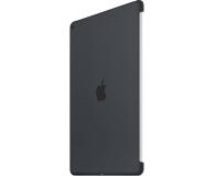 Apple iPad Pro Silicone Case grafitowy - 275700 - zdjęcie 1