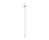 Apple Pencil do iPad / iPad Mini / iPad Air / iPad Pro - 275702 - zdjęcie 1