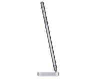 Apple Lightning do iPhone szary - 275677 - zdjęcie 5