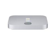 Apple Lightning do iPhone szary - 275677 - zdjęcie 1