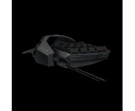 Razer Orbweaver Chroma - 267661 - zdjęcie 3