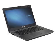 ASUS B451JA-FA083D-8 i5-4310M/8GB/500/DVD  - 218387 - zdjęcie 7