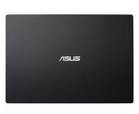 ASUS B451JA-FA083D-8 i5-4310M/8GB/500/DVD  - 218387 - zdjęcie 6