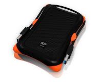 Silicon Power Armor A30 2TB USB 3.0  - 220508 - zdjęcie 1