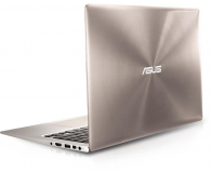 ASUS Zenbook UX303LN i5-5200U/8GB/256+750 GT840  - 221223 - zdjęcie 8