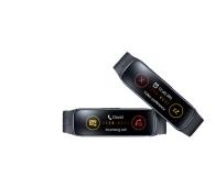 Samsung Gear Fit czarny - 220696 - zdjęcie 7