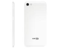 Overmax Vertis YARD biały + zestaw - 220979 - zdjęcie 2