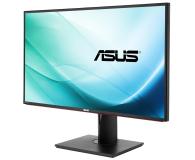 ASUS  PA328Q 4K - 220711 - zdjęcie 5