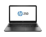 HP 250 N2840/4GB/500/DVD-RW/Win8.1B - 220549 - zdjęcie 3