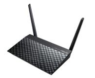ASUS RT-AC51U (750Mb/s a/b/g/n/ac, USB) - 220699 - zdjęcie 3