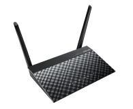 ASUS RT-AC51U (750Mb/s a/b/g/n/ac, USB) - 220699 - zdjęcie 4