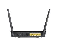 ASUS RT-AC51U (750Mb/s a/b/g/n/ac, USB) - 220699 - zdjęcie 2