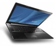 Lenovo B70-80 i3-5005U/8GB/1000/DVD-RW GF920M  - 334430 - zdjęcie 4