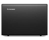 Lenovo B70-80 i3-5005U/4GB/1000/DVD-RW/Win10 GF920M - 329628 - zdjęcie 7