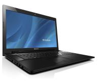 Lenovo B70-80 i3-5005U/8GB/1000/DVD-RW GF920M  - 334430 - zdjęcie 1