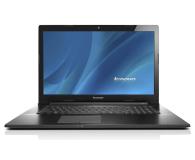 Lenovo B70-80 i3-5005U/8GB/1000/DVD-RW GF920M  - 334430 - zdjęcie 3