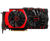 MSI GeForce GTX960 2048MB 128bit GAMING 2G - 221837 - zdjęcie 3