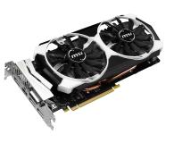 MSI GeForce GTX960 2048MB 128bit OC (Armor 2X) - 221841 - zdjęcie 2