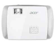 Acer H7550ST DLP - 219879 - zdjęcie 4