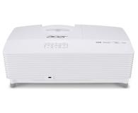 Acer H6517ST DLP - 219877 - zdjęcie 4