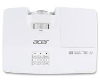 Acer H6517ST DLP - 219877 - zdjęcie 5