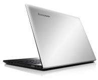 Lenovo G50-80 i5-5200U/8GB/500/Win8X srebrny  - 255947 - zdjęcie 4