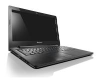 Lenovo G50-80 i5-5200U/8GB/500/Win8X srebrny  - 255947 - zdjęcie 1