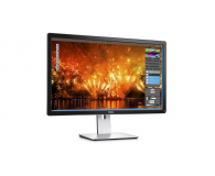 Dell P2415Q 4K - 220540 - zdjęcie 2