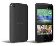 HTC Desire 320 szary - 222256 - zdjęcie 3