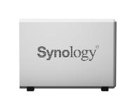 Synology DS119j (1xHDD, 2x800MHz, 256MB, 2xUSB, 1xLAN)  - 453206 - zdjęcie 6