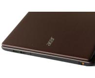 Acer E5-571G i5-4210U/8GB/240/Win8 GF840M brązowy - 245018 - zdjęcie 8