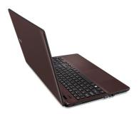 Acer E5-571G i5-4210U/8GB/240/Win8 GF840M brązowy - 245018 - zdjęcie 10