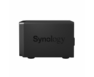 Synology DX513 Moduł rozszerzający (5xHDD, eSATA) - 222798 - zdjęcie 5