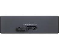 Creative Muvo Mini (czarny) - 210779 - zdjęcie 2