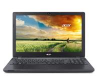 Acer E5-572G i5-4210M/8GB/500/DVD-RW GT840M - 218007 - zdjęcie 1