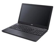 Acer E5-572G i5-4210M/8GB/500/DVD-RW GT840M - 218007 - zdjęcie 2