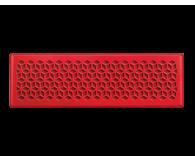 Creative Muvo Mini (czerwony) - 210780 - zdjęcie 1