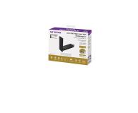 Netgear A6210-100PES (802.11a/b/g/n/ac 1200MB/s) USB 3.0 - 220024 - zdjęcie 8
