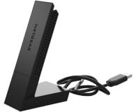 Netgear A6210-100PES (802.11a/b/g/n/ac 1200MB/s) USB 3.0 - 220024 - zdjęcie 1