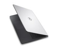 Dell Inspiron 5548 i5-5200U/8GB/240+500 R7 M270 - 243566 - zdjęcie 5