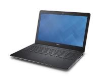 Dell Inspiron 5548 i5-5200U/8GB/240+500 R7 M270 - 243566 - zdjęcie 7