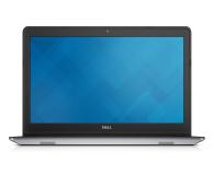 Dell Inspiron 5548 i5-5200U/8GB/240+500 R7 M270 - 243566 - zdjęcie 3