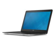Dell Inspiron 5548 i5-5200U/8GB/240+500 R7 M270 - 243566 - zdjęcie 1