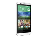 HTC Desire 510 biały LTE - 208378 - zdjęcie 1