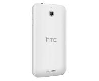 HTC Desire 510 biały LTE - 208378 - zdjęcie 3
