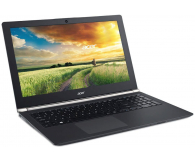 Acer VN7-791G i7-4720HQ/16GB/120+1000 GTX860M FHD - 225830 - zdjęcie 6