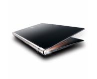 Acer VN7-791G i7-4720HQ/16GB/120+1000 GTX860M FHD - 225830 - zdjęcie 11