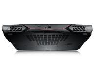 MSI GT80 Titan SLI i7-4980HQ/32GB/1TB+1TB/Win8 GTX980M - 224681 - zdjęcie 6